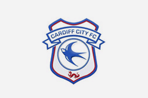 cardiff-city-football-club.png