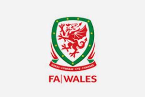 FA-Wales.png