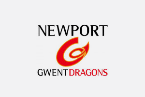 newport-gwent-dragon.png