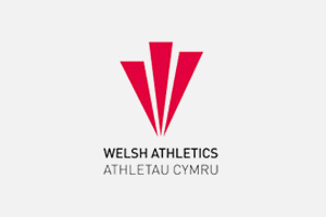 welsh-athletics.png