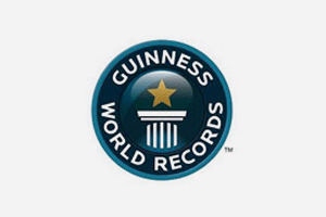 guinsess-world-records.png