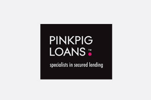 pink-pig-loans.png