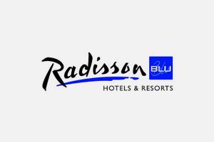 radisson-blu.png
