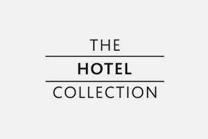 the-hotel-collective.png