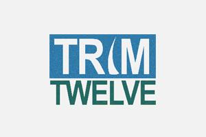 trim-tweleve.png