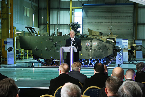 general-dynamics-launch-event.jpg