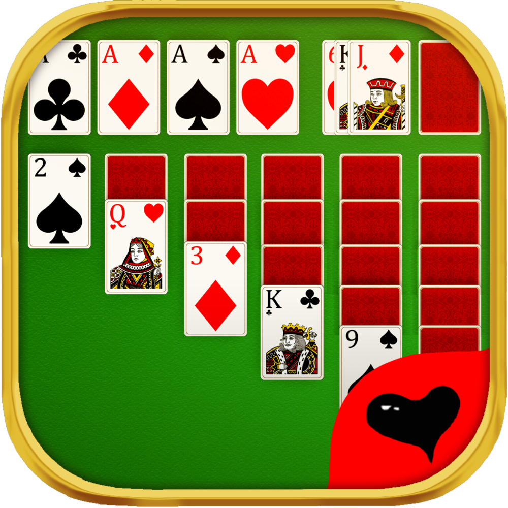 solitaire_appicon7_goldb.png