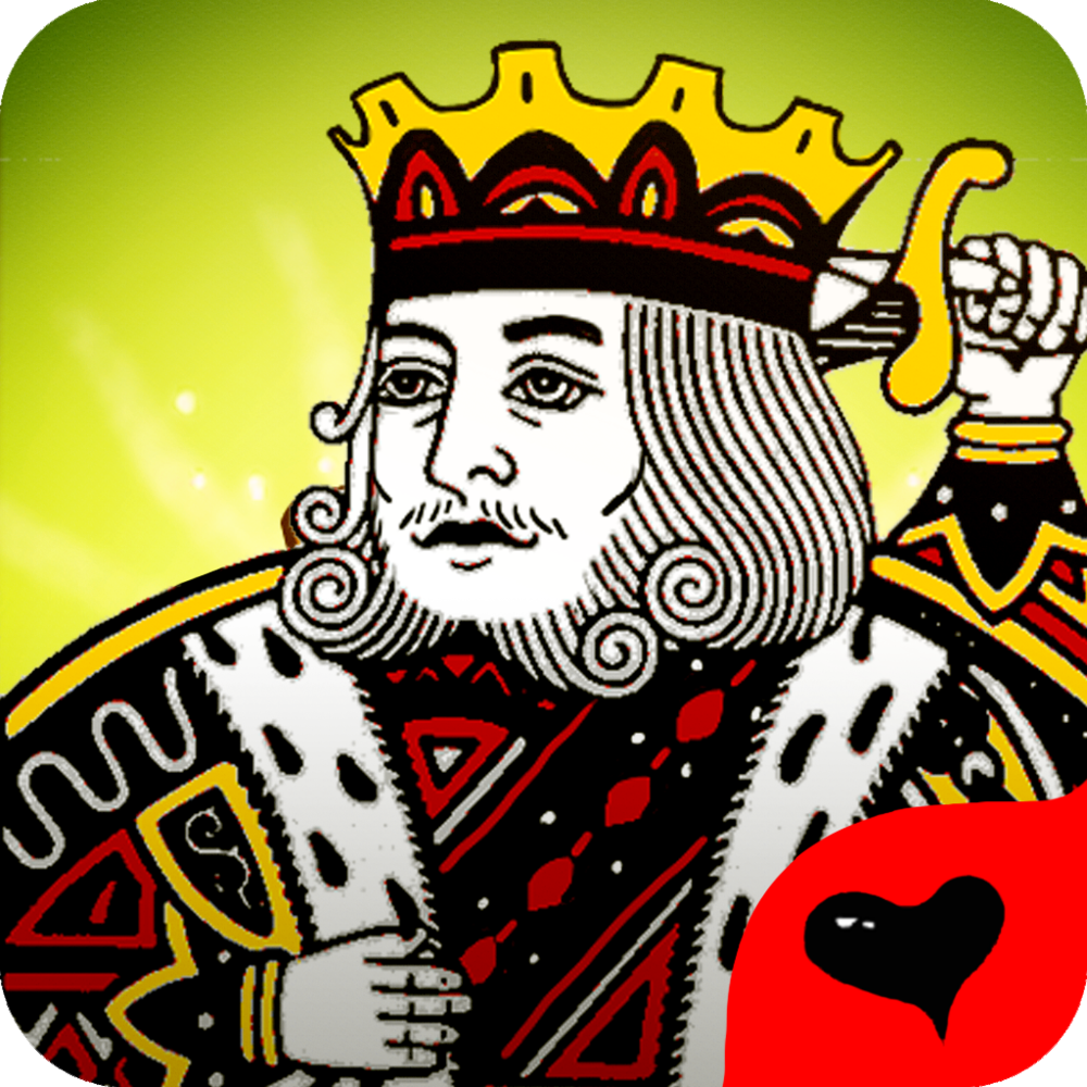 solitaire_appicon2b_king_cornered.png