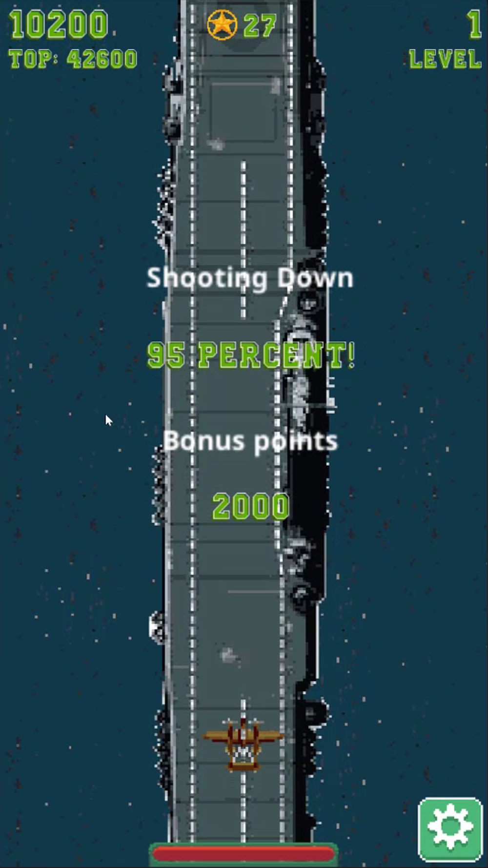 4 Challenging levels 1242x2208.png