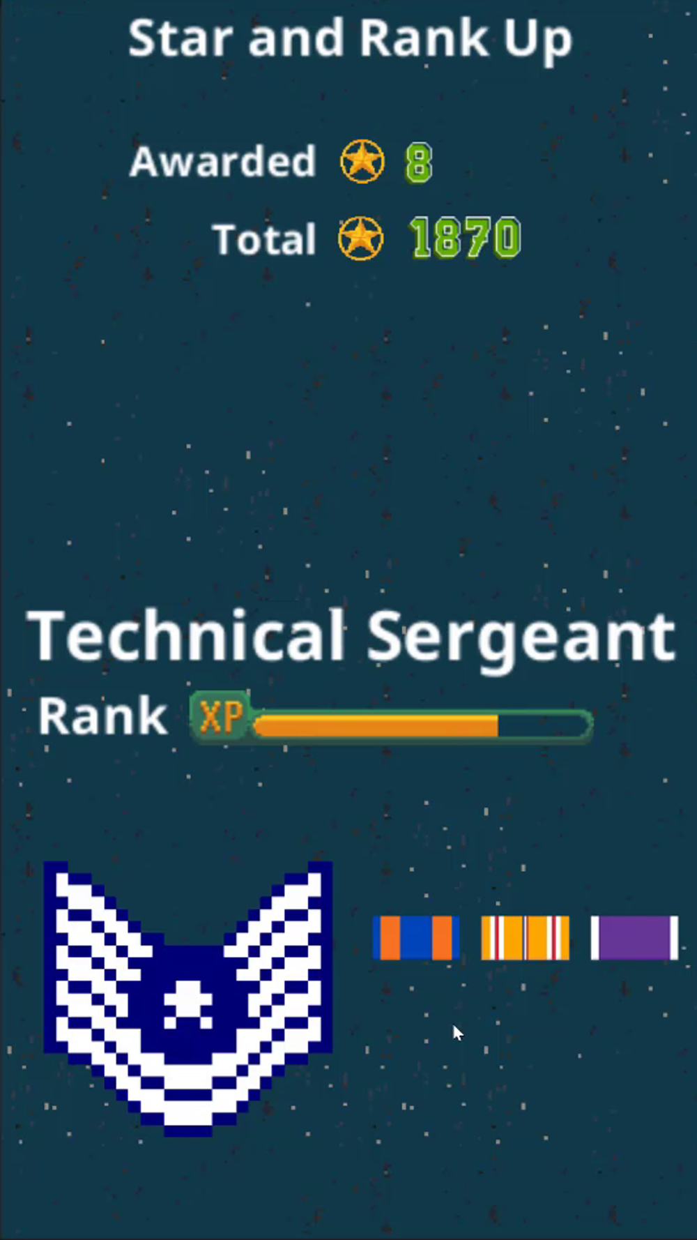 4 Rank up 1242x2208.png