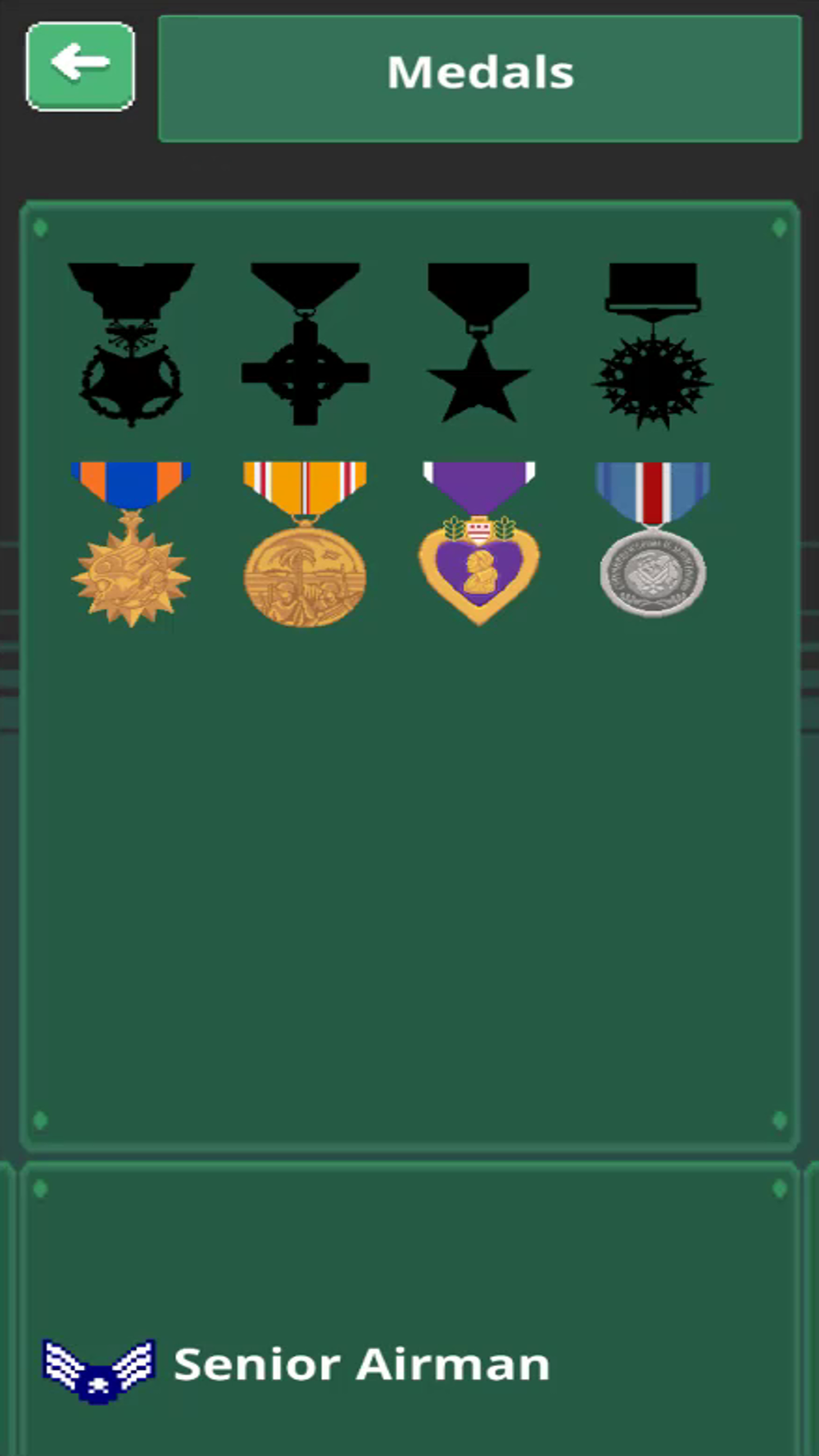 8 medals to collect 1242x2208.png