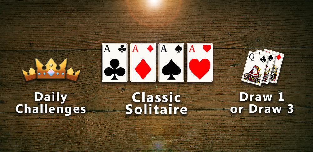 solitaireclassic_featuregraphic2_1024x500.jpg