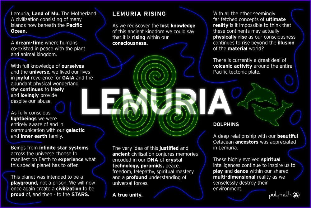 Lemuria (0-00-00-00).jpg
