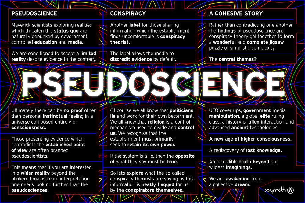 Pseudoscience (0-00-00-00).jpg