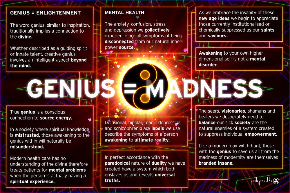 Madness = Genius (0-00-06-14).jpg