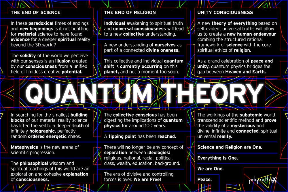Quantum Theory (0-00-00-00).jpg