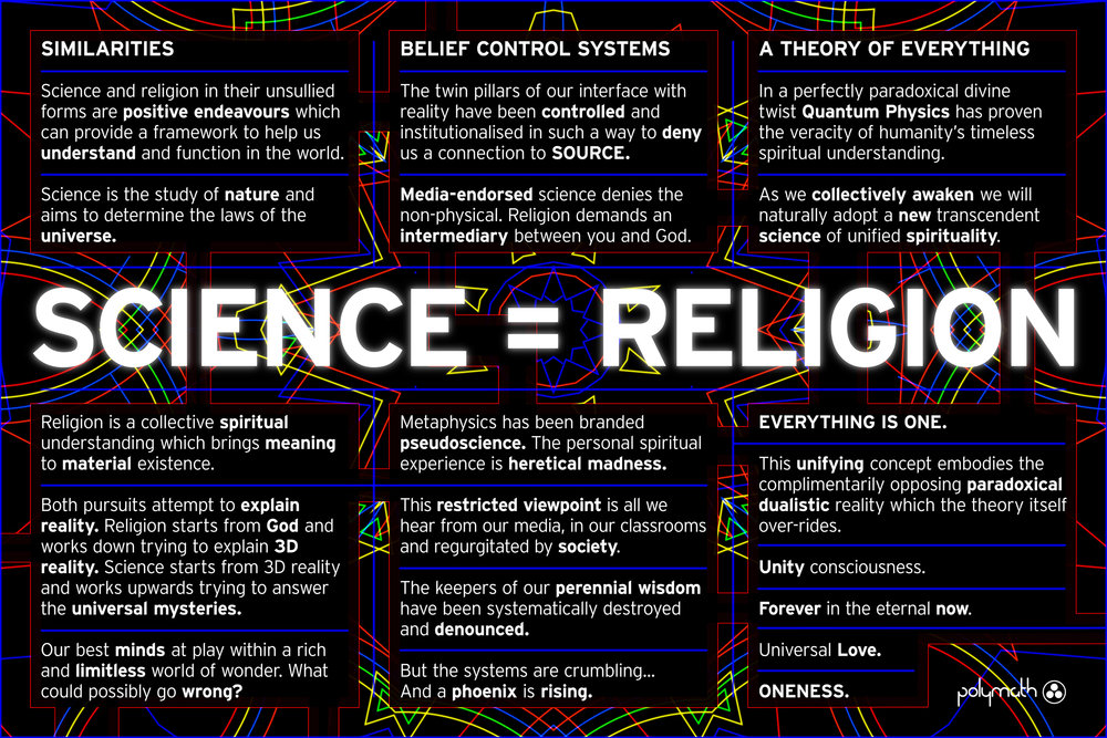Science = Religion (0-00-00-00).jpg