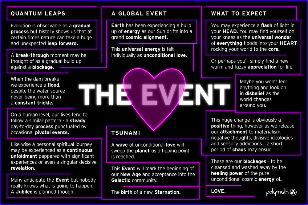 The Event (0-00-00-00).jpg