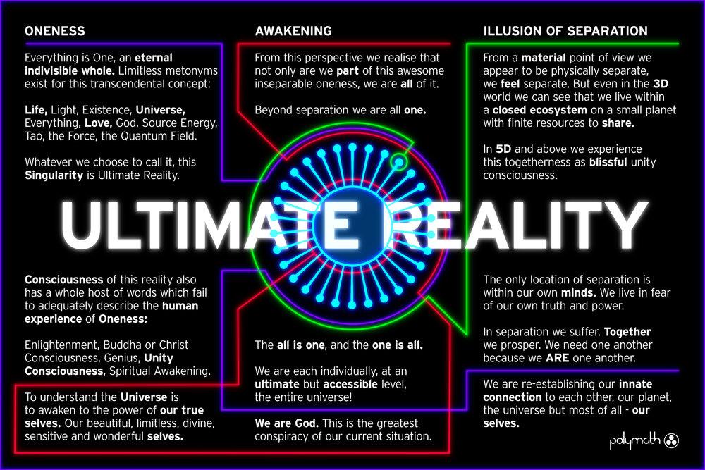 Ultimate Reality (0-00-00-00).jpg