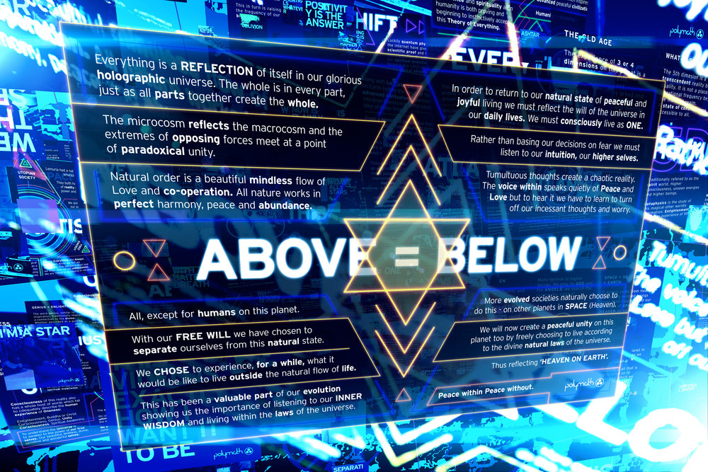 Above-Below-RGB2222.jpg