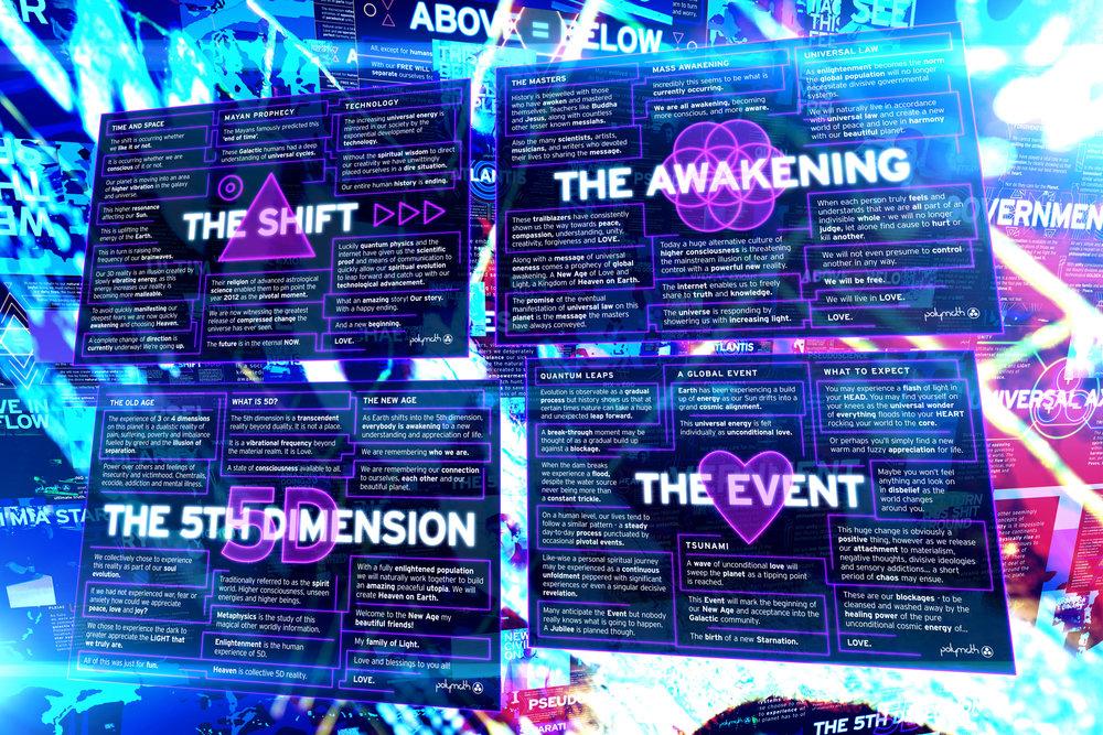 Awakening-RGB2222.jpg