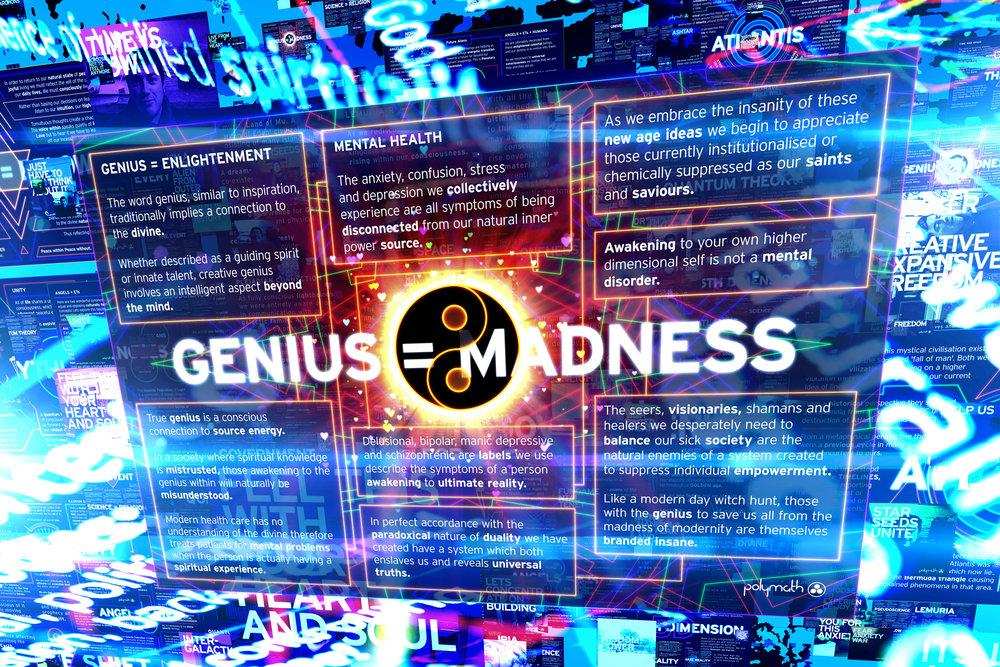 Genius=Madness-RGB2222.jpg