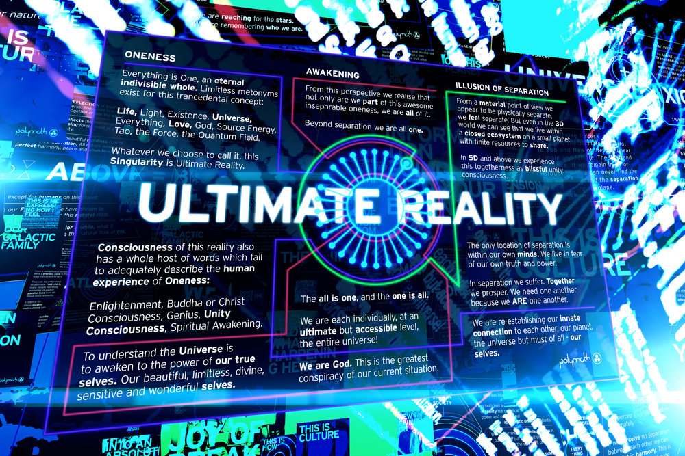 Ultimate-Reality-RGB2222).jpg