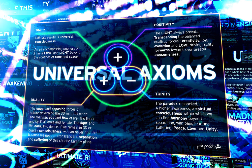 Universal-Axioms-RGB2222.jpg