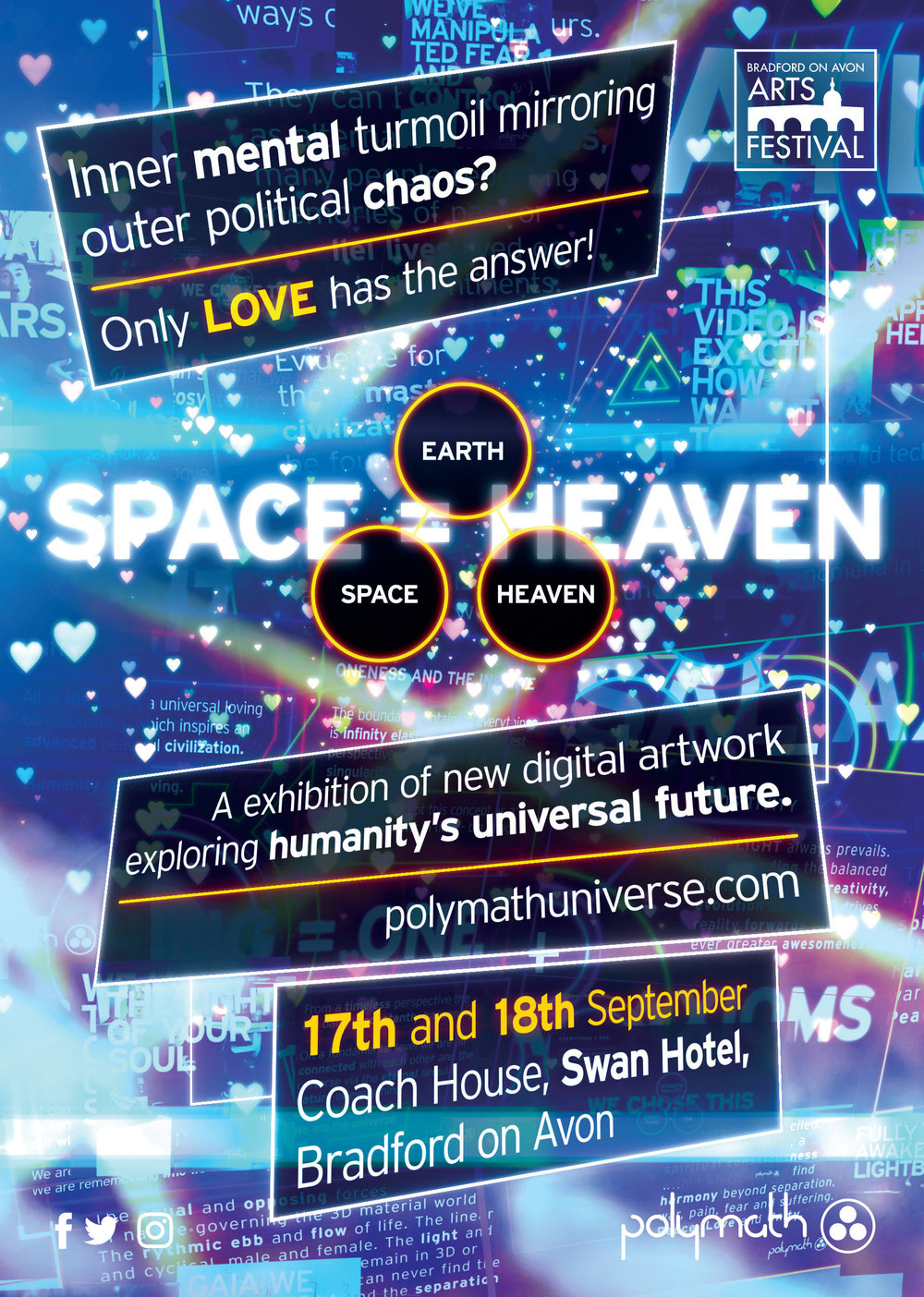 Space=Heaven_Flyer3web.jpg