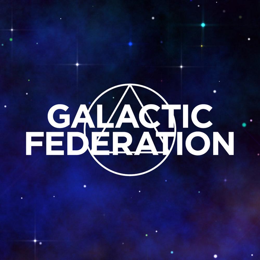 GF Logo Square.jpg