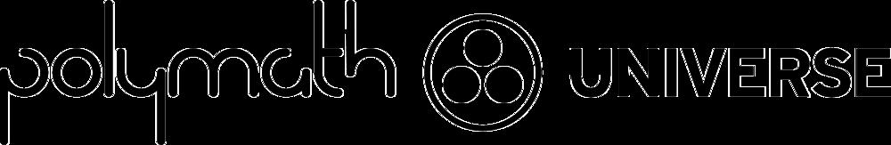 polymath-universe4.png