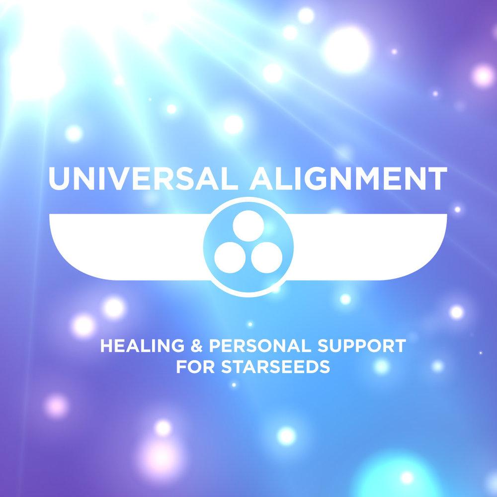 Universal Alignment.jpg