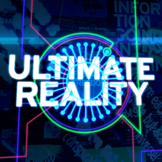 Ultimate Reality.jpg