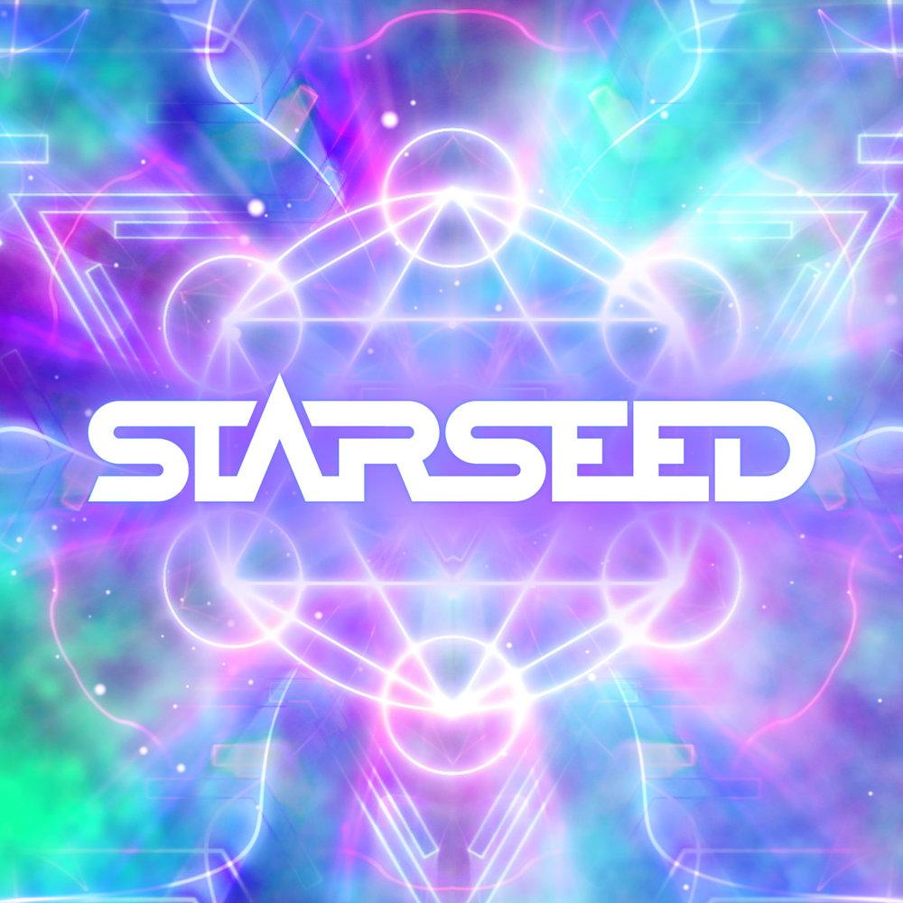 Starseed6.jpg