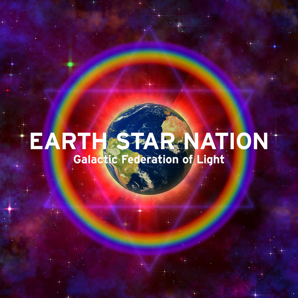 Earth Star Nation Square5.jpg