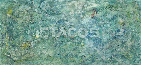 030-Metacosm600.jpg
