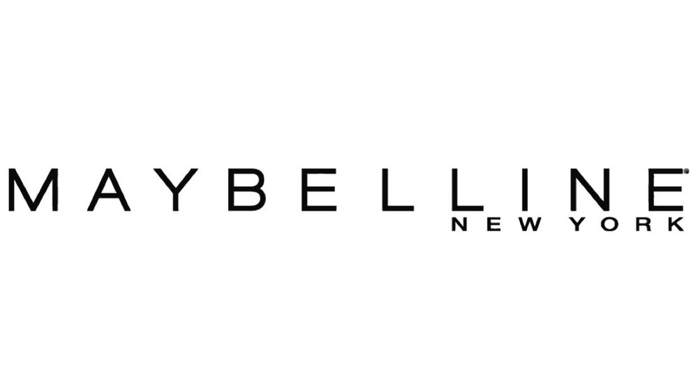 maybelline-logo-lg.width-1200.jpg