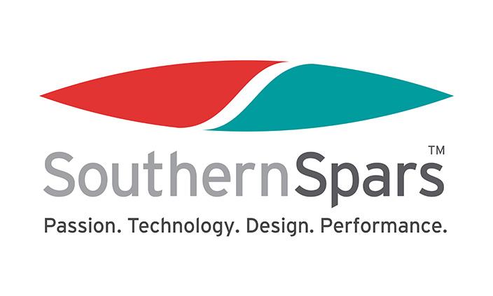 southern-spars-logo.jpg