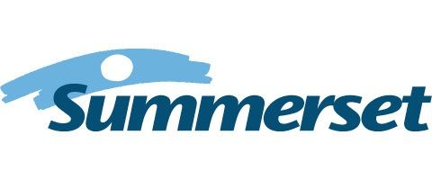 Summerset_corporate_logo.jpg