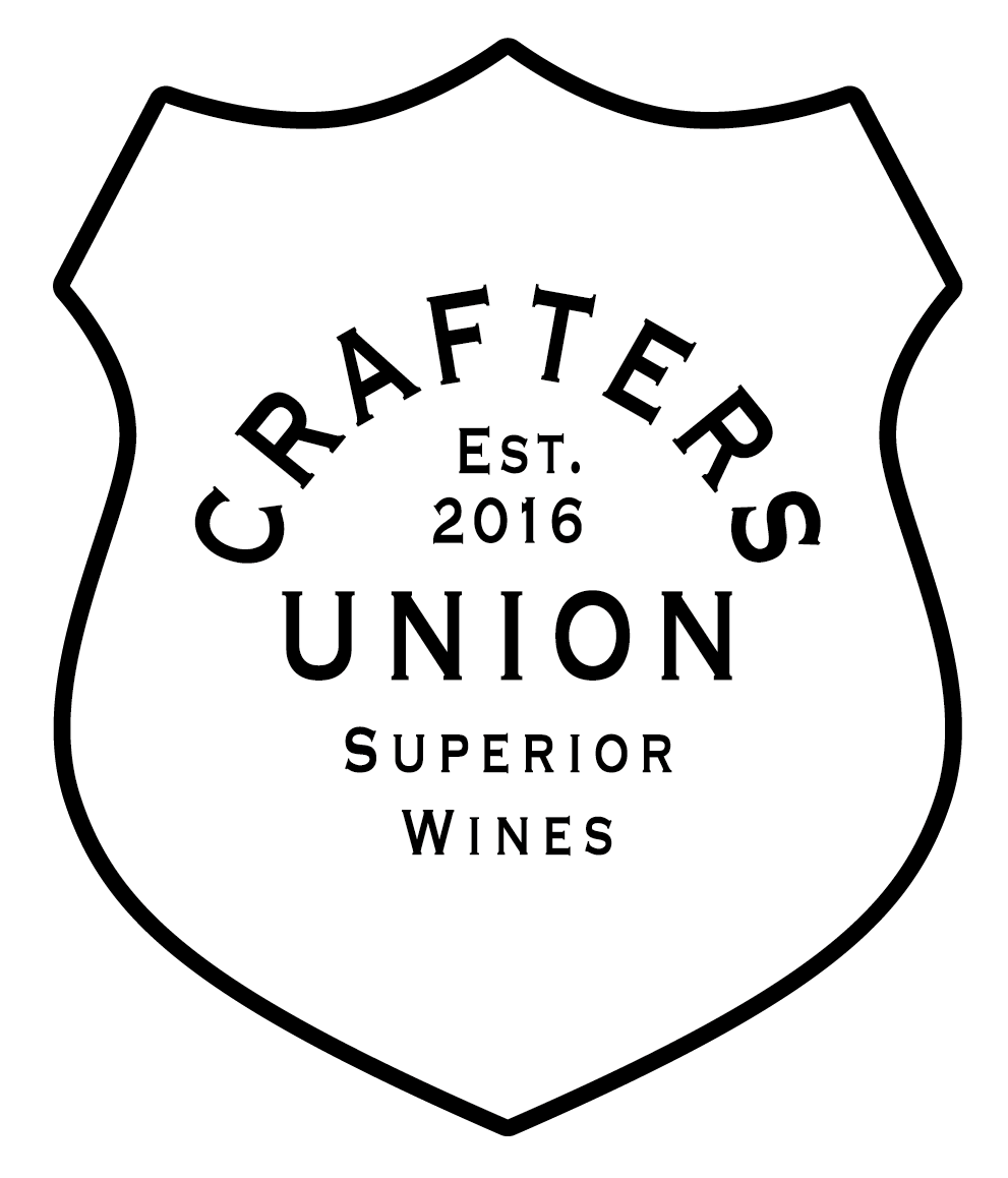 Crafters Union Superior Wines
