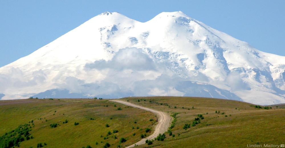 Elbrus 2011