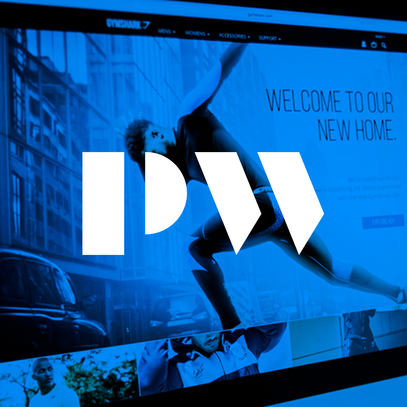 PHOENIX WHARF    A NEW GENERATION DESIGN AGENCY  Specialising in digital and spatial design.