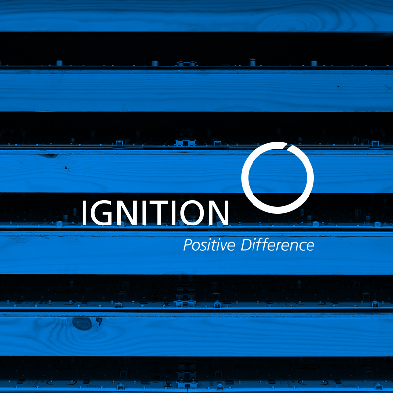IGNITION GLOBAL EXHIBITION AND EVENT MANAGEMENT UK and US office delivering fully integrated creative solutions.