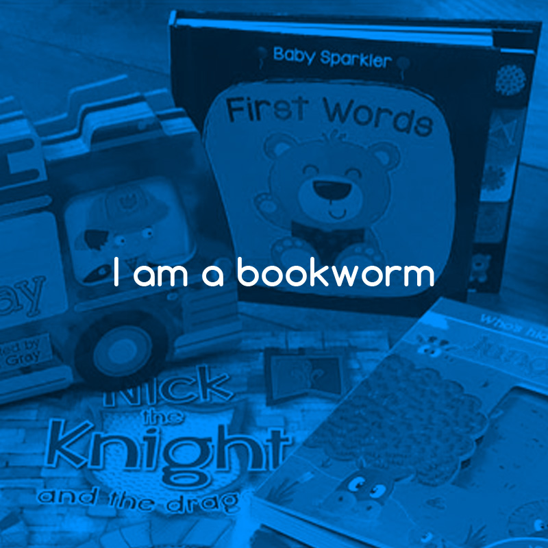 IAABW CHILDREN'S NOVELTY BOOKS A book packager and publisher specialising in the creation of literature for children aged 0-7 years