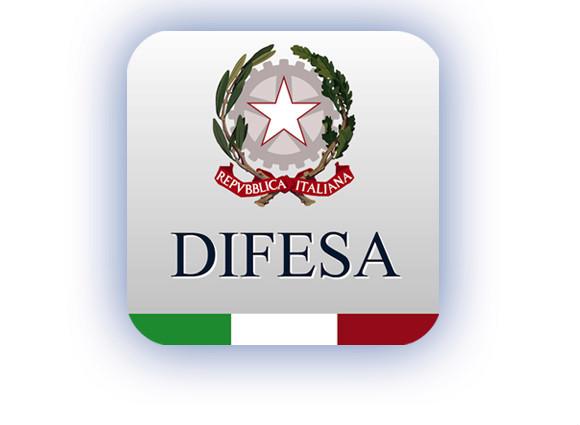 DIFESA.jpg
