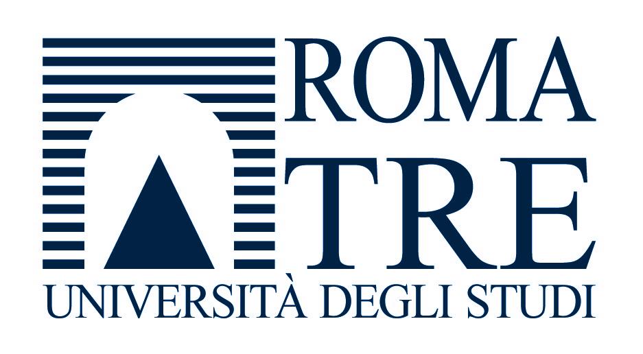 Logo_Roma_Tre.jpg