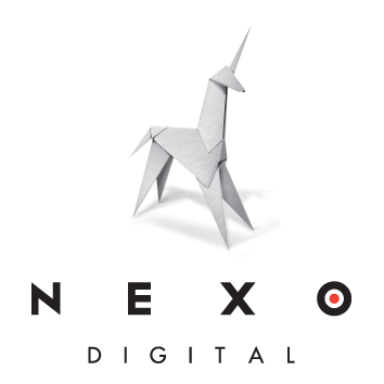 nexo-digital-logo.png