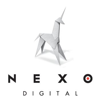 nexo-digital-logo.png