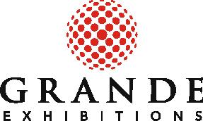 grande exhibitions.jpg