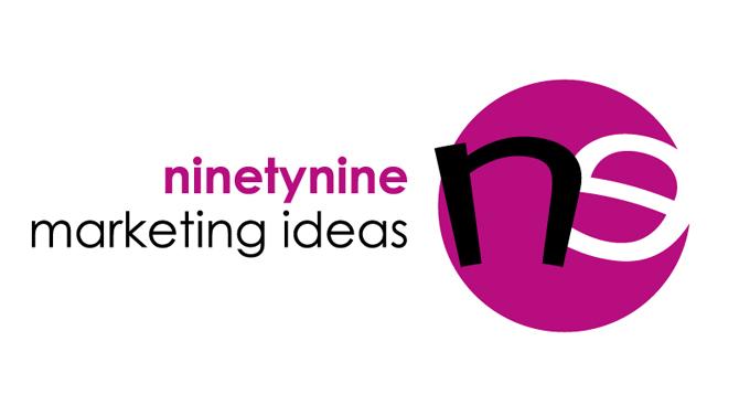 ninetynine_logo-box7.jpg